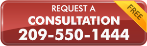 Schedule a Free Consulation